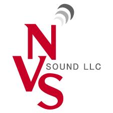 NVS-SOUND-CABLE-Logo-225px
