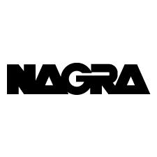 Nagra-Logo-225px
