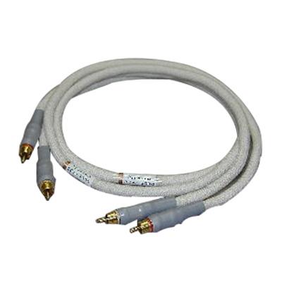 RCA-5000