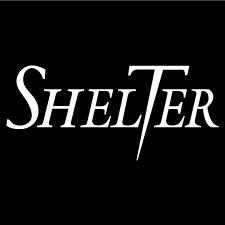 SHELTER-Logo-225px