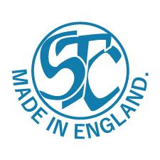 STC-Logo-225px