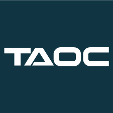 TAOC-Logo-225px