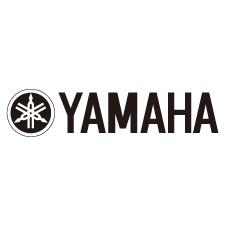YAMAHA-Logo-225px