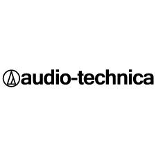 audio-technica-Logo-225px