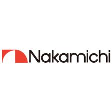 nakamichi-Logo-225px