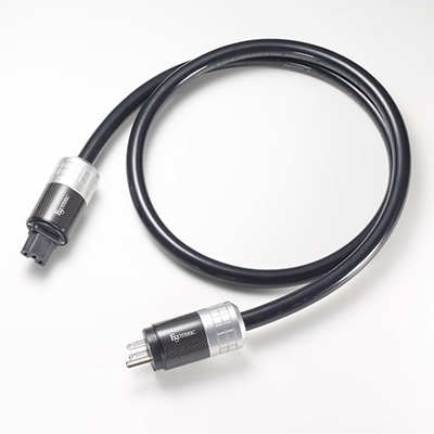 7N-PC5500(電源ケーブル/1.5M)