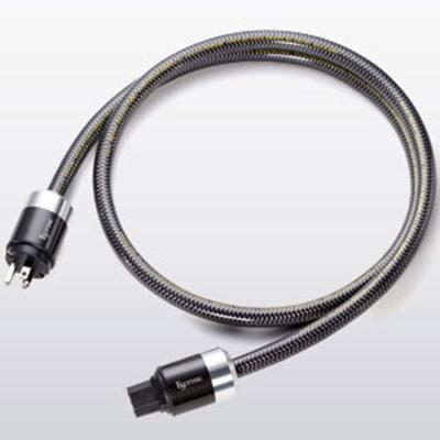 7N-PC7300