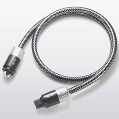 7N-PC7500(電源ケーブル/1.5M)