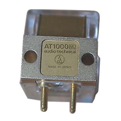 AT-1000MC