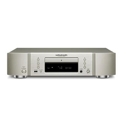 CD-6004