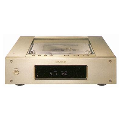 CDP-X5000