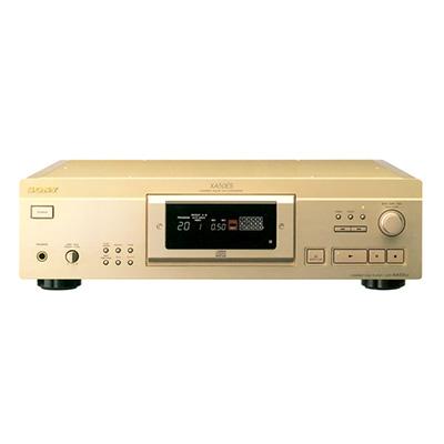 CDP-XA50ES