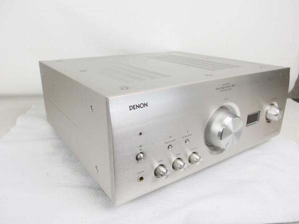 DENON-PMA2500NE-rkr10322536-5