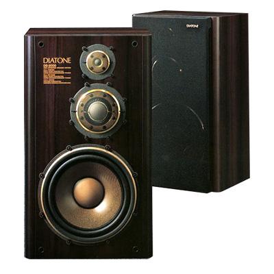 DS-2000