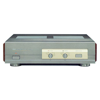 HX-10000