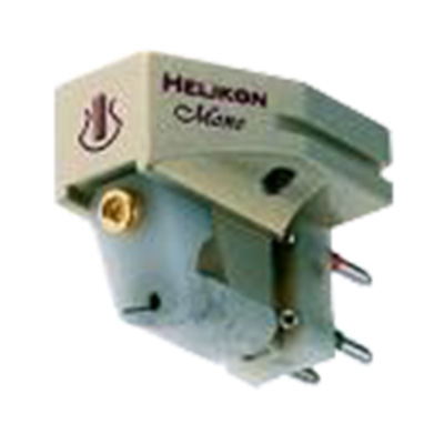 Helikon Mono