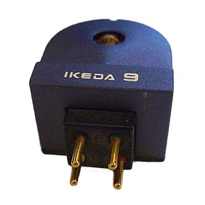 Ikeda-9R