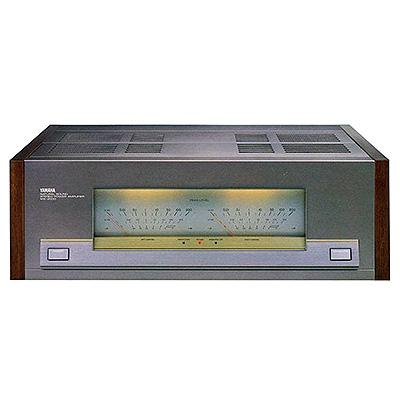 MX-2000