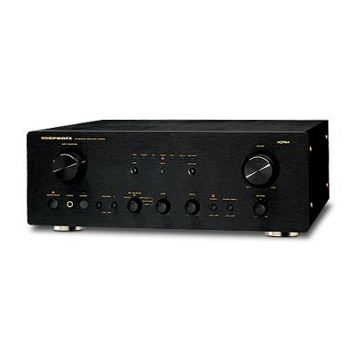 PM8000