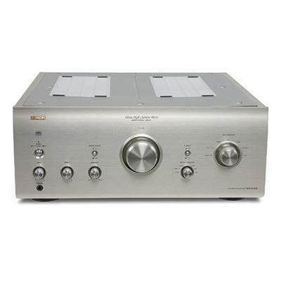 PMA-2000