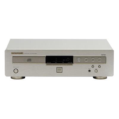 SA8001