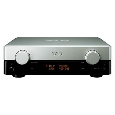 TAD-C2000