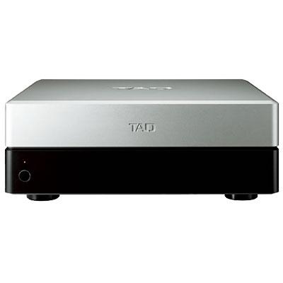 TAD-M4300