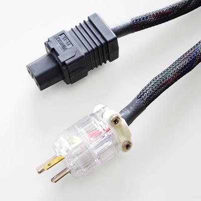 LATENT AC(電源ケーブル/1.0M)