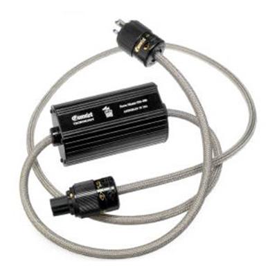 PM-900(電源ケーブル/1.8M)