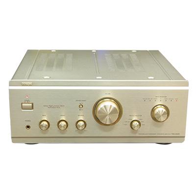 PMA-2000II
