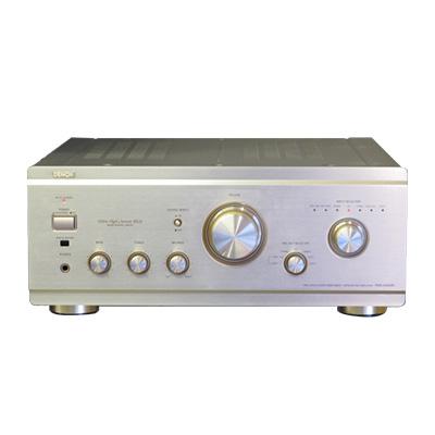 PMA-2000IIR