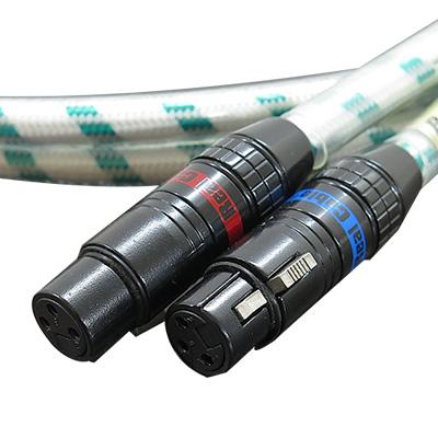 XLR-12165