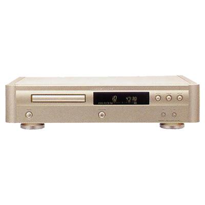 CD-16D