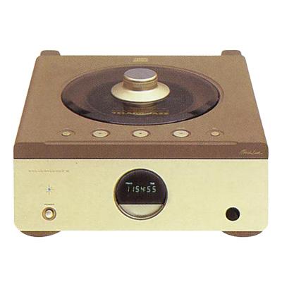 CD-23Da