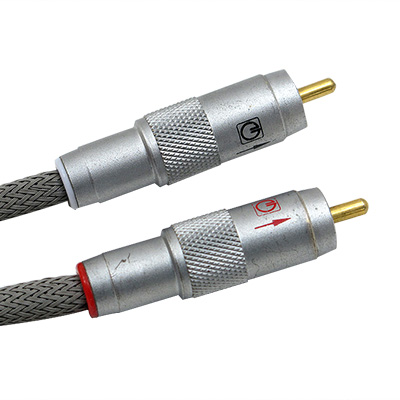SR-IC-CABLE(RCA)