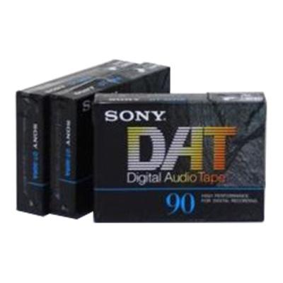 DATテープ