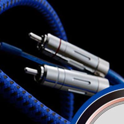8NTW-8080 Prestage RCA(フォノケーブル/1.2M)