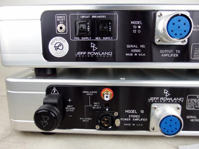 Model10-kwd10346666-3