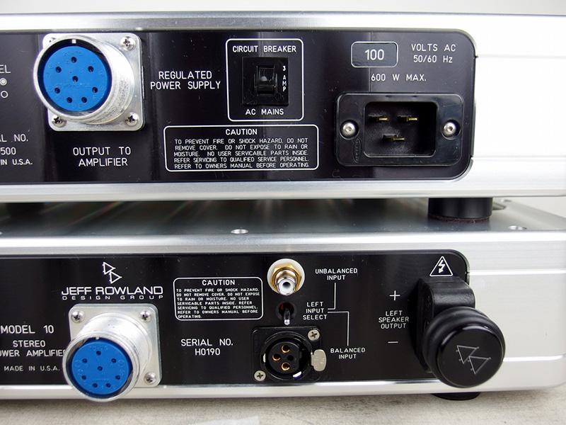 Model10-kwd10346666-4