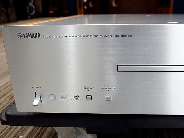 CDS2000-kwd10354485-2