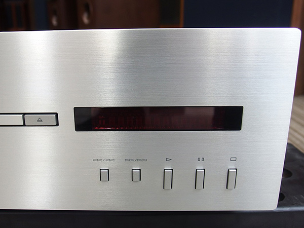 CDS2000-kwd10354485-3